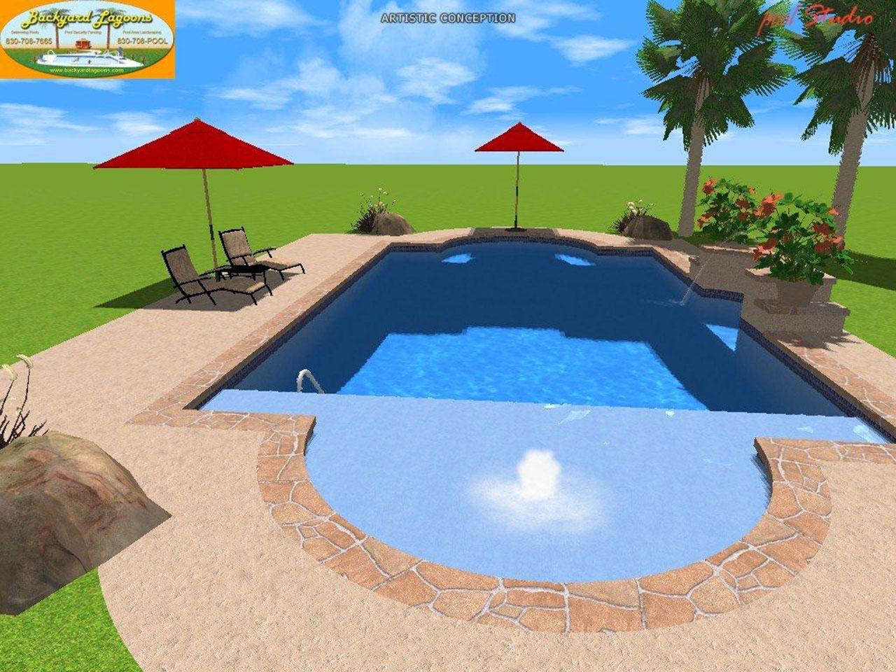 3D Image 4