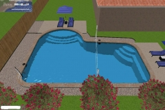 3D Image 1