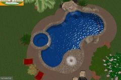 3D Image 2