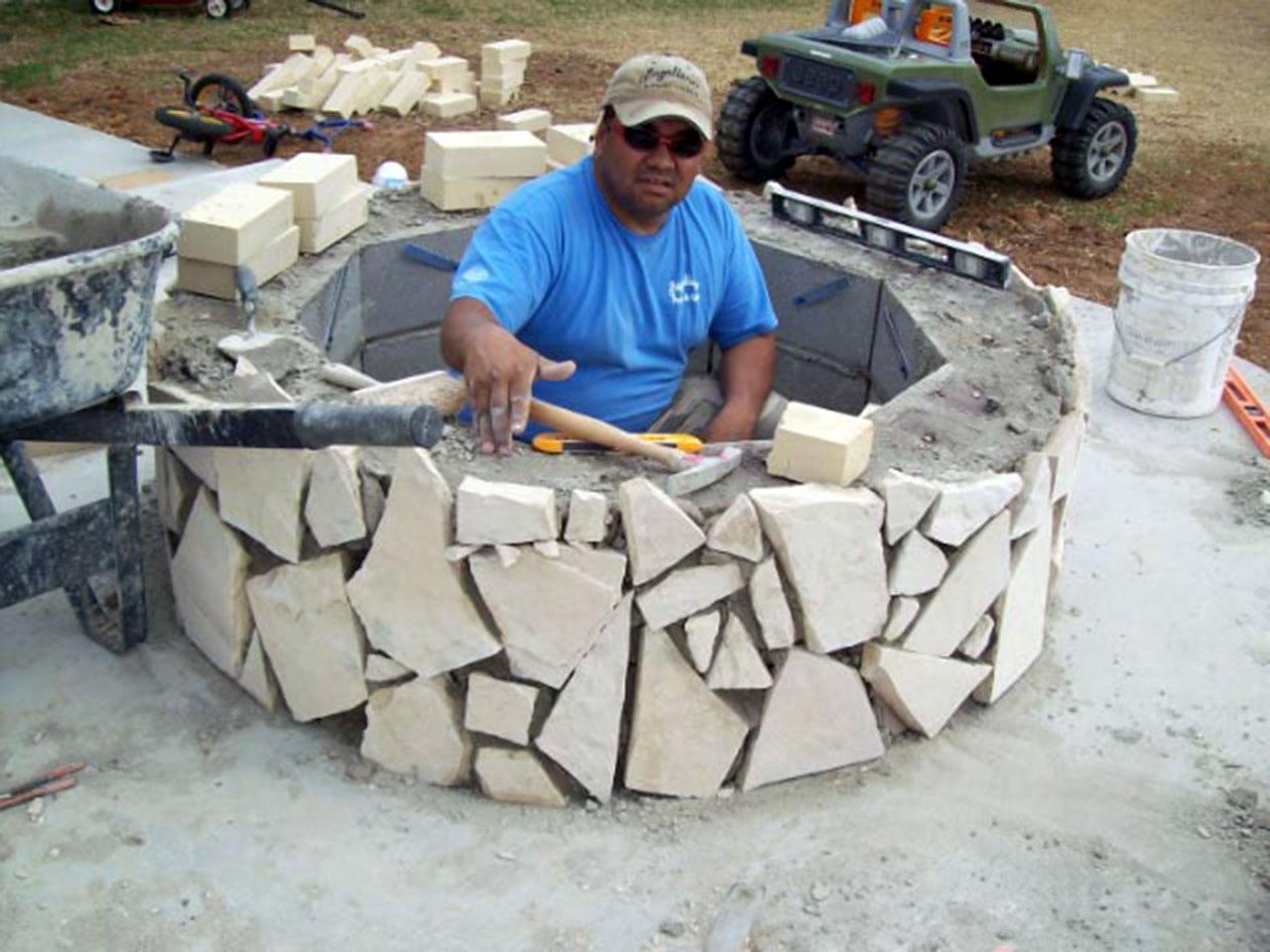 Construction Photo 7