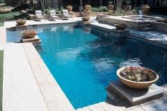 Custom Pool 2
