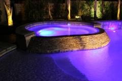 Custom Pool 26