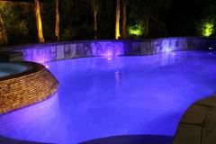 Custom Pool 6