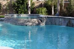 Custom Pool 32