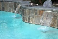 Custom Pool 31