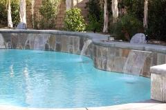 Custom Pool 30