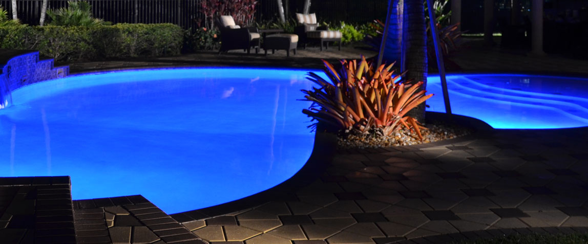 Swimming pool builder san antonio for Pool financing
